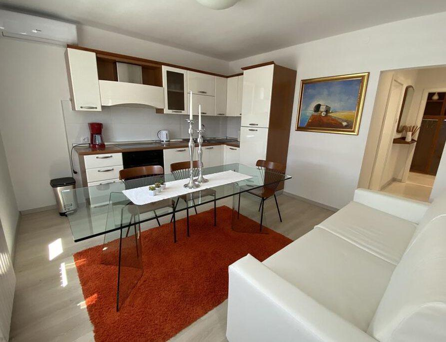 Apartments Roberta