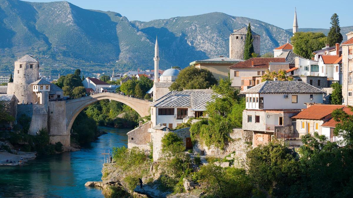 Location: <span>Bosnia and Herzegovina</span>