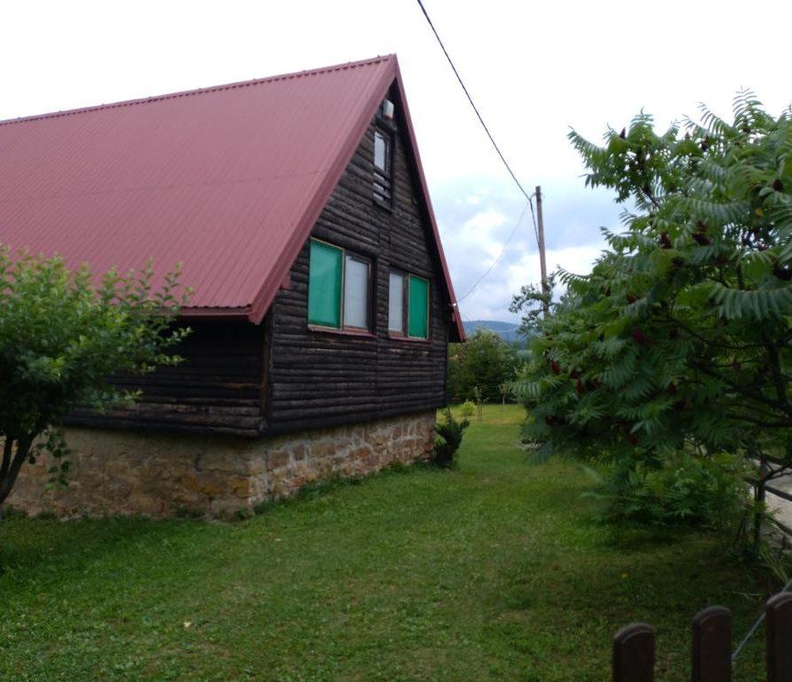 House Elmina